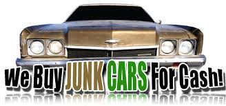 Highest Paying For Junk Cars >> Cash For Junk and Scrap Used Cars in Orlando with Removal